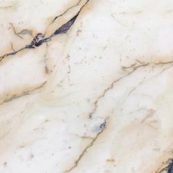 I Bianchi di Rex Paonazzetto | Piastrelle/mattonelle per pavimenti | Rex Ceramiche Artistiche by Florim