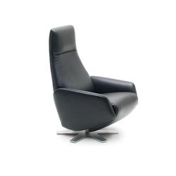 Skye | Fauteuils inclinables | FSM