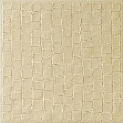 MaTouche Croco Ivorie | Tiles | Rex Ceramiche Artistiche by Florim