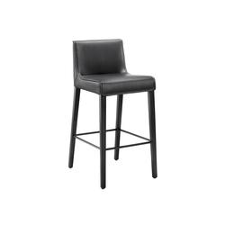 Leslie Barstool | Bar stools | Wittmann