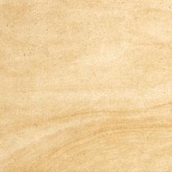 Pierre de Bourgogne | Tiles | Rex Ceramiche Artistiche by Florim