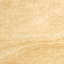Pierre de Bourgogne | Baldosas de suelo | Rex Ceramiche Artistiche by Florim