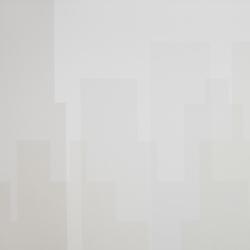 Skyline 116 | Tissus pour rideaux | Kvadrat