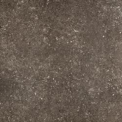 Pietra del Nord Fango | Ceramic tiles | FLORIM