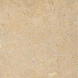 Pietra del Nord Sabbia | Außenfliesen | Rex Ceramiche Artistiche by Florim
