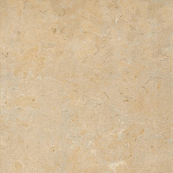 Pietra del Nord Sabbia | Baldosas de suelo | Rex Ceramiche Artistiche by Florim