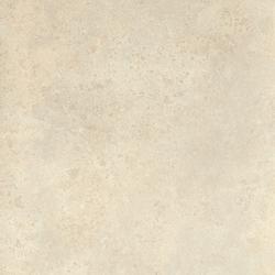 Pietra del Nord Bianco | Außenfliesen | Rex Ceramiche Artistiche by Florim