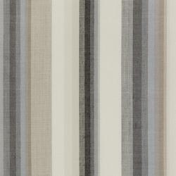 Timeless S/M/L 129 | Curtain fabrics | Kvadrat