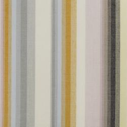 Timeless S/M/L 529 | Curtain fabrics | Kvadrat