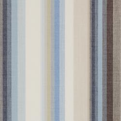 Timeless S/M/L 729 | Curtain fabrics | Kvadrat