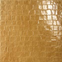 MaTouche Croco Mou | Tiles | Rex Ceramiche Artistiche by Florim