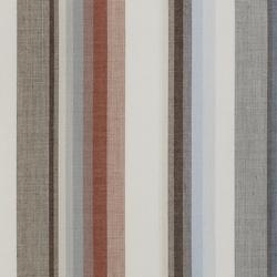 Timeless S/M/L 829 | Curtain fabrics | Kvadrat