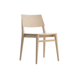 Take | Chairs | Billiani