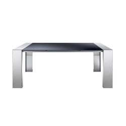 Cukas Table | Esstische | Forhouse