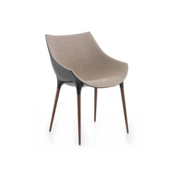 246 Passion | Stühle | Cassina