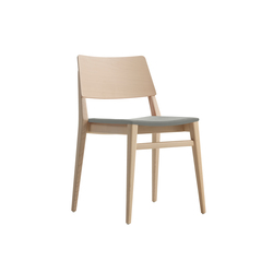 Take chair | Chaises polyvalentes | Billiani