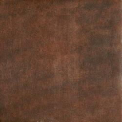 MaTouche Cuir Tabac | Außenfliesen | Rex Ceramiche Artistiche by Florim