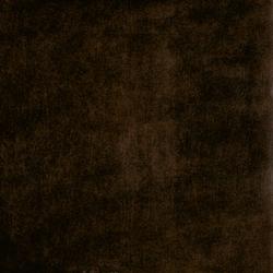 MaTouche Cuir Charbon | Tiles | Rex Ceramiche Artistiche by Florim