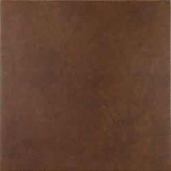 MaTouche Peau Tabac | Tiles | Rex Ceramiche Artistiche by Florim