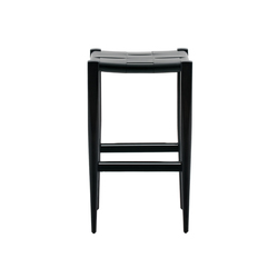 Vincent barstool | Tabourets de bar | Billiani