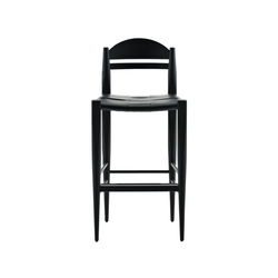 Vincent barstool | Taburetes de bar | Billiani