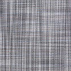 Scott 244 | Fabrics | Kvadrat