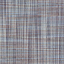 Scott Care 245 | Fabrics | Kvadrat