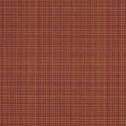 Scott Care 545 | Fabrics | Kvadrat