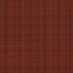 Scott Care 585 | Fabrics | Kvadrat