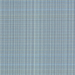 Scott Care 725 | Fabrics | Kvadrat