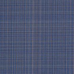 Scott Care 785 | Fabrics | Kvadrat