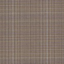 Scott 264 | Fabrics | Kvadrat