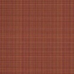 Scott 544 | Fabrics | Kvadrat