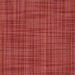 Scott 564 | Fabrics | Kvadrat