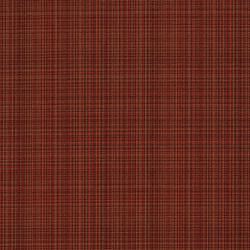 Scott 584 | Fabrics | Kvadrat