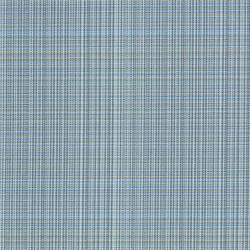 Scott 724 | Fabrics | Kvadrat