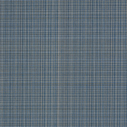 Scott 764 | Fabrics | Kvadrat