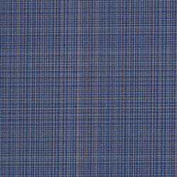 Scott 784 | Fabrics | Kvadrat