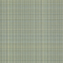 Scott 924 | Fabrics | Kvadrat
