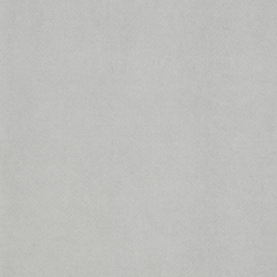 Waterborn 123 | Tissus | Kvadrat