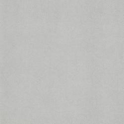 Waterborn 123 | Fabrics | Kvadrat