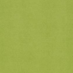 Waterborn 953 | Fabrics | Kvadrat