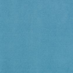 Waterborn 853 | Fabrics | Kvadrat