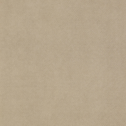 Waterborn 243 | Fabrics | Kvadrat