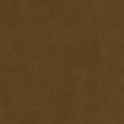 Waterborn 343 | Fabrics | Kvadrat