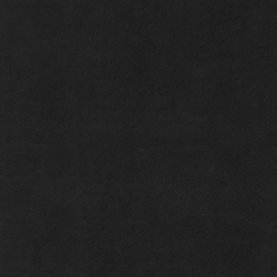 Waterborn 193 | Tejidos | Kvadrat