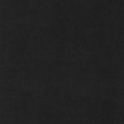 Waterborn 193 | Fabrics | Kvadrat