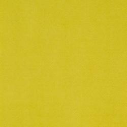 Waterborn 453 | Fabrics | Kvadrat