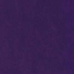Waterborn 673 | Fabrics | Kvadrat