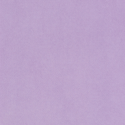 Waterborn 663 | Fabrics | Kvadrat